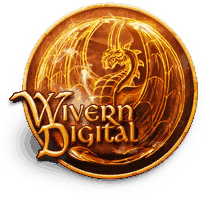 WivernDigital.com